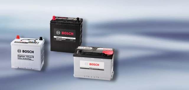 冬はバッテリーの交換が多いです。